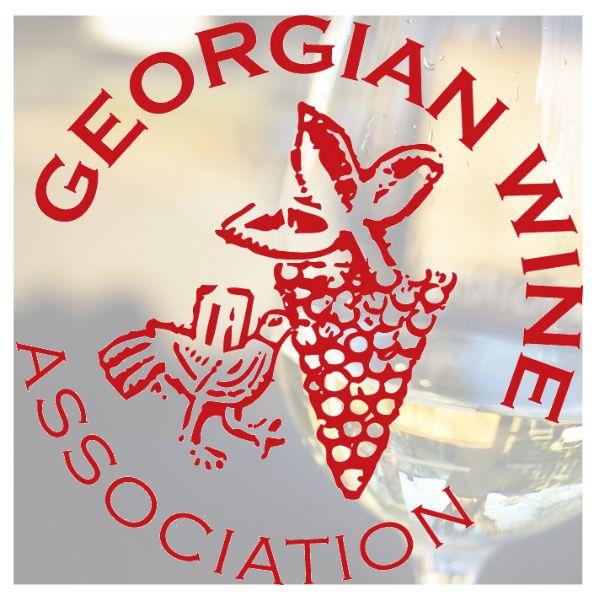 Organisationen & Verbände, Weinorganisationen
